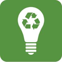 green_icon