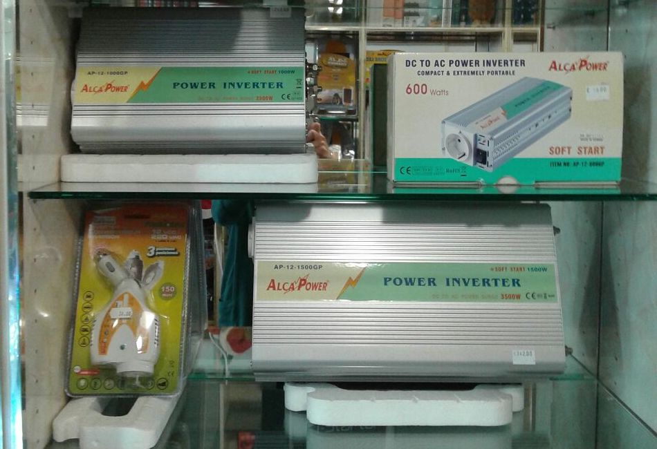 inverter_alcapower